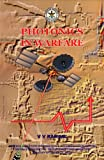 img - for Photonics in Warfare (DRDO Monographs/Special Publications Series) book / textbook / text book