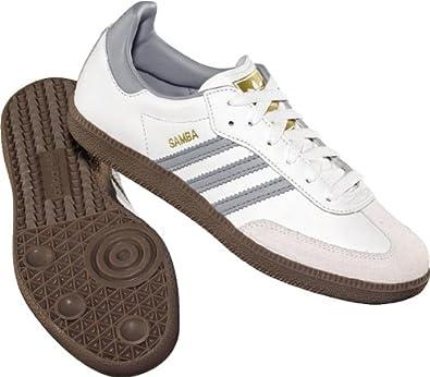 adidas Originals Women's Samba Sneaker