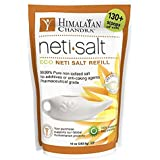 Neti Pot Salt 10 Ounce