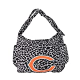 Chicago Bears Mendoza Handbag Backpack