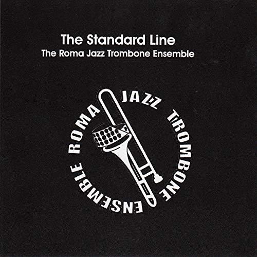 One Note Samba (Jobim)