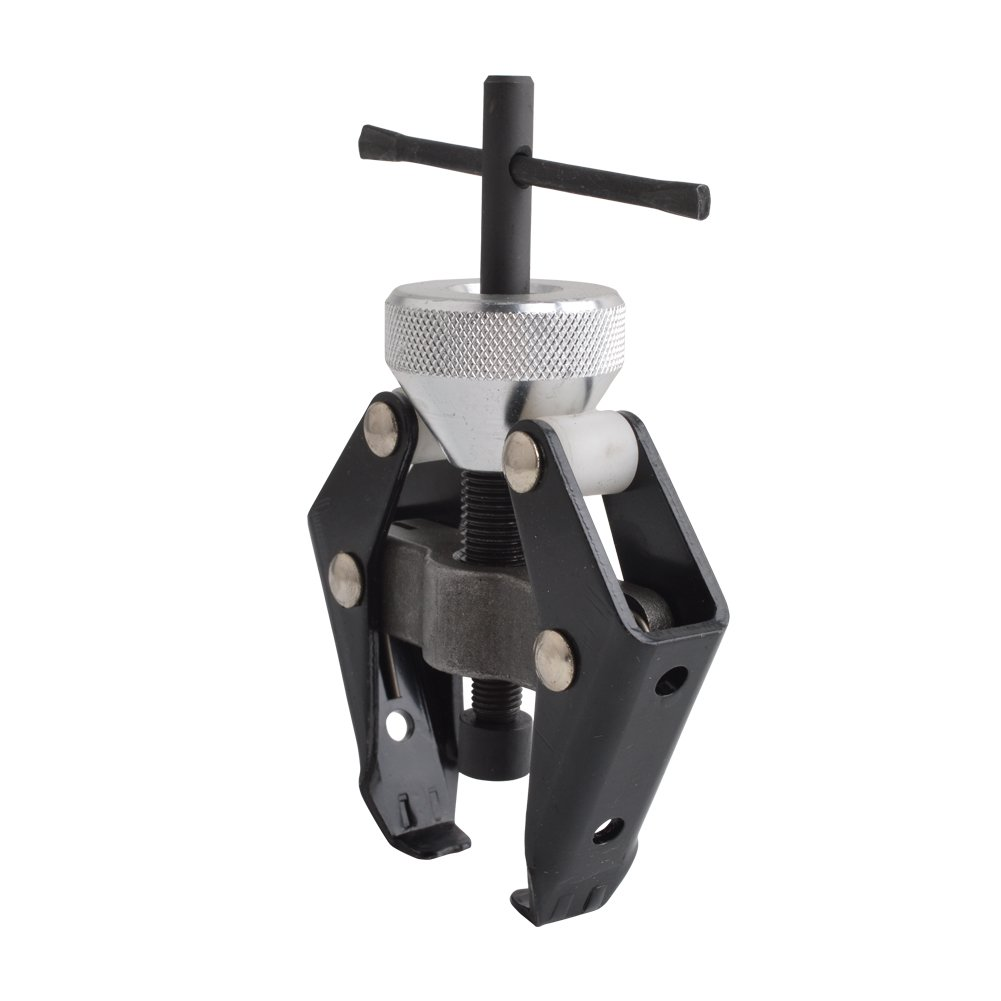 Gunpla Extracteur de Bornes Bras dEssuie Glace de Terminal de Batterie Outil de R/éparation de Roulement R/églable et Robuste