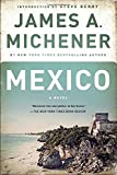 Mexico: A Novel