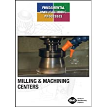 Milling & Machining Centers