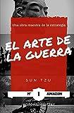 img - for El arte de la guerra: nueva edici n febrero 2017 (Spanish Edition) book / textbook / text book