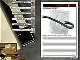 Cold Case Files - PC