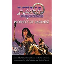Xena - Prophecy of Darkness