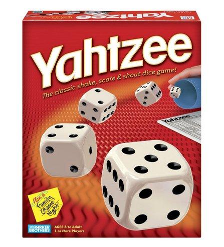 yahtzee-hasbro-gaming-1-ea-2