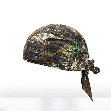 L Soldador de Trabajo Sombrero Anti-Repassage a la Aise los Tapones de Soldadura Respirables Pueden ser lavés ignifuges Tapones de Trabajo artículos de ...