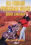 All Terrain Pushchair Walks - South Lakeland
