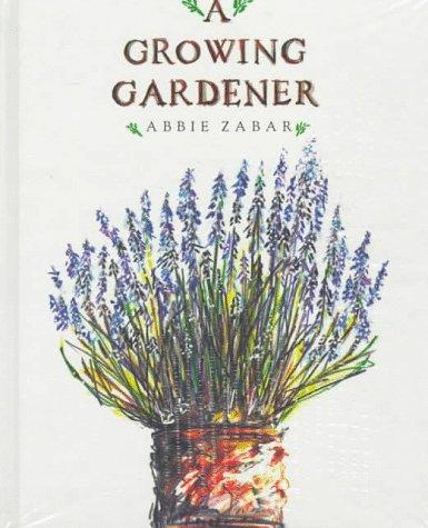 Growing Gardener
