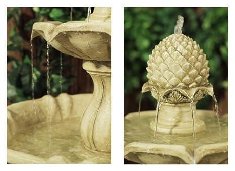 Primrose Ambiente Elizabethan 3 Tier image 2