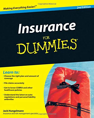 Top 4 best health insurance for dummies 2020