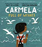 #6: Carmela Full of Wishes