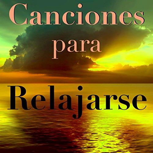 Natural rain sound musioca para dormir by sonidos de la naturaleza relajacion on amazon music - Relajacion para dormir bien ...