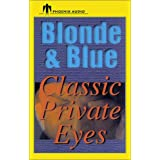 Blonde And Blue