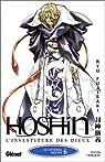 Hôshin : L'Investiture des dieux, tome 6 par Fujisaki