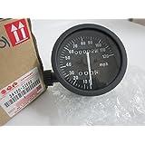 Suzuki DR650 DR 650 1996-2015 Gauges Display Cluster Speedometer