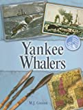 Yankee Whalers (Events in American History)