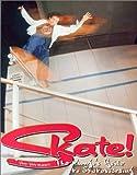 Go Skate, Ben Bermudez, 1931497427