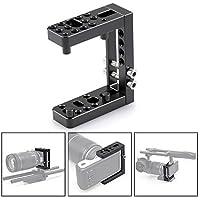 SmallRig Camera Half Cage for BMPCC - 1476