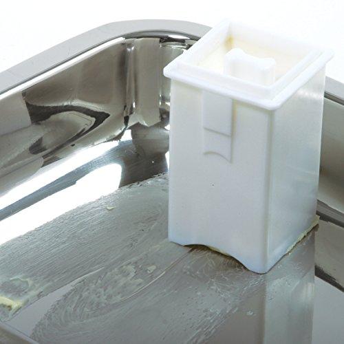 Norpro Butter Spreader