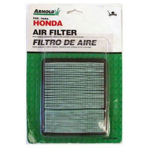 Arnold Replacement Honda Air Filter