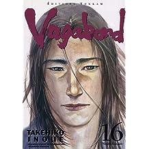 VAGABOND T16