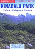 Kinabalu Park, Anthea Phillipps and Globetrotter Staff, 1859744052