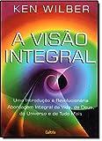 capa de A Visão Integral