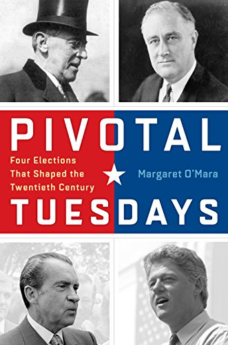 pivotal-tuesdays-four-elections-that-shaped-the-twentieth-century