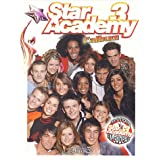 Star Academy 3 : L'album (pas de partitions)
