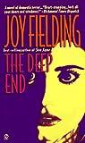 The Deep End, Joy Fielding, 0451148029