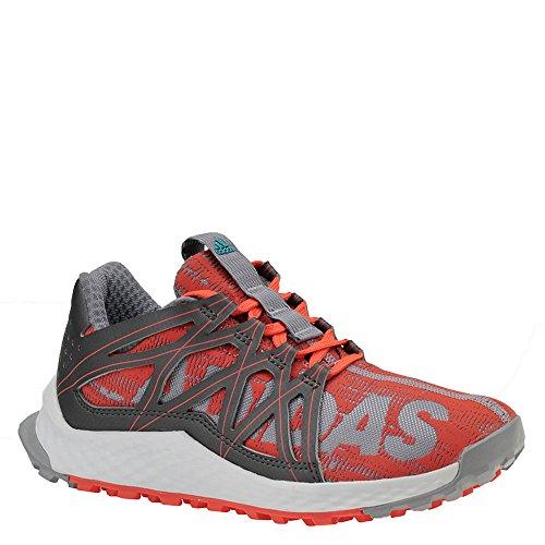 291faf348d005 adidas Performance Girls  Vigor Bounce j Trail Runner