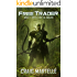 Battle for the Amazon (Free Trader Series Book 4)