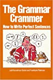 The Grammar Crammer