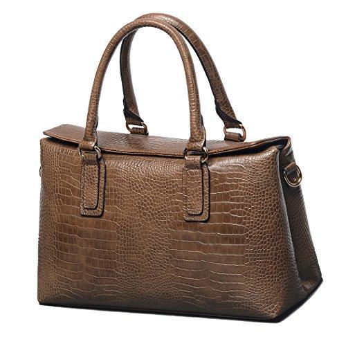 amelie-galanti-womens-shoulder-handbag-cross-body-top-handle-purse-satchel