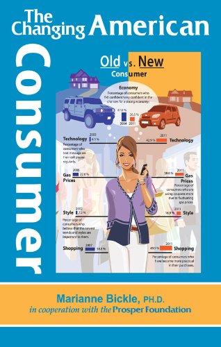 American Consumers 0000004811