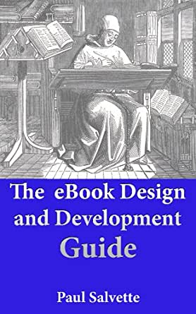 The ebook design and development guide kindle edition by paul kindle price 699 fandeluxe PDF