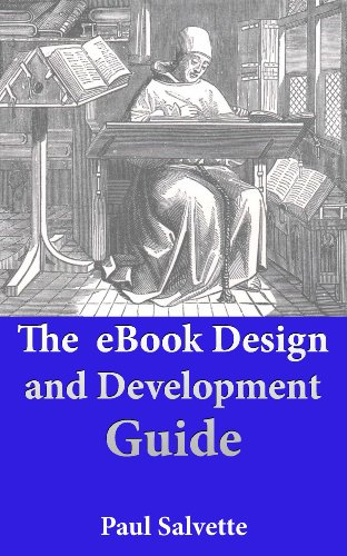 Dissertation joint venture image 9