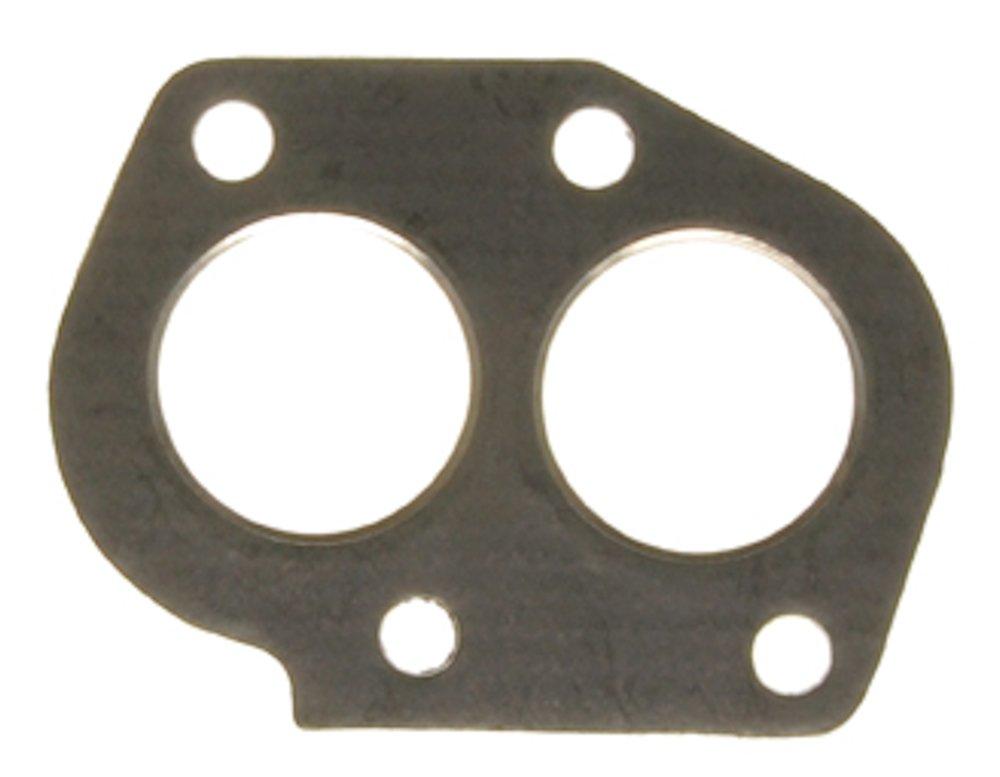 Ajusa 00823800 Gasket exhaust pipe