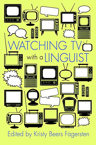 watching-tv-with-a-linguist-television-and-popular-culture