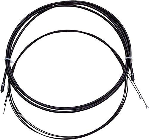 SRAM Road/MTB Bicycle Shift Cable