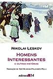 Homens Interessantes e Outras Histórias