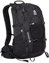 Granite Gear Unisex Athabasca 24- Reg Torso Backpack