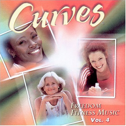 curves-freedom-fitness-music-4