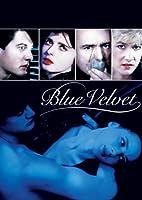 Blue Velvet [dt./OV]