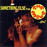 Something Else From The Move...plus! by Move