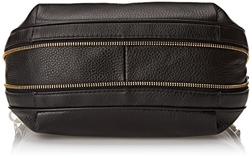 kate spade new york Cobble Hill Small Ella Shoulder Bag, Black, One Size by Kate Spade New York (Image #4)