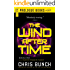 The Wind After Time: Book One of the Shadow Warrior Trilogy (Prologue Books)